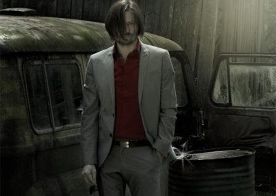 ben-suit-car-color-1