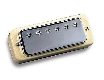 Mini Humbucker Pickups